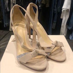 Alrxandre Birman sandals